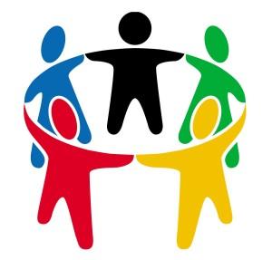 community-service-clip-art-138654
