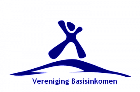 Cinqo - Vereniging Basisinkomen