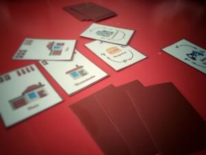 spelkaarten ye