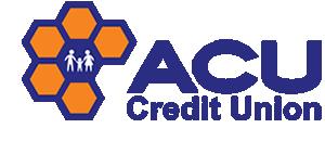 ACU-Logo1