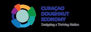Logo_Curacao Doughnut Economy