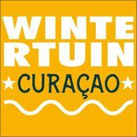 Wintertuin_Curacao_632 def