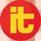 logo-144-1