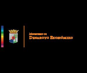 web-logo-meo-300x250.png-300x250